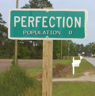 perfection-sign